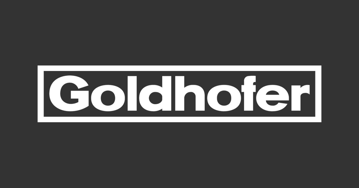 Sattelanhänger | Goldhofer AG